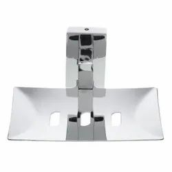 Stainless Steel SS Shop Dish 304, For Home, hotel