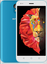 Intex Lions 6 Mobile Phone
