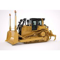 CAT Bulldozer - Buy and Check Prices Online for CAT Bulldozer, CAT Dozer
