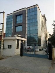 Industrial Factory Building Land For Lease Rent Sale In Sonipat Kundli Rai Nh1 Gt Road Haryana