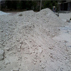 Chemical Grade White Calcite Powder, 50 Kg , Packaging Type: Hdpe Bag