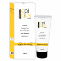 Epiplus Is A Skin Cleanser Lotion With Cetyl Alcohol & Stearyl Alcohol