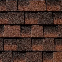 Laminated Roof Shingles