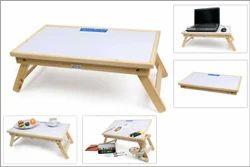 Kids Study Table (A)