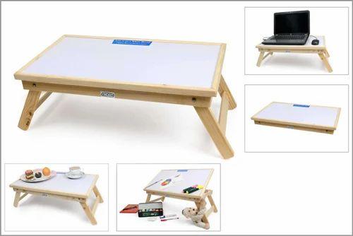 wood kids study table (a), rs 0 25 piece, bhatia electricals idwood kids study table (a)