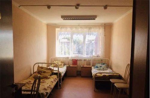 Kuban State Medical University Course Location Krasnodarskiy Russia Id 20971559112