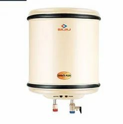 Electric Gyser Repairing Services