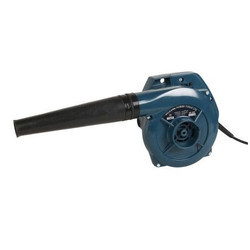 500W Air Blower