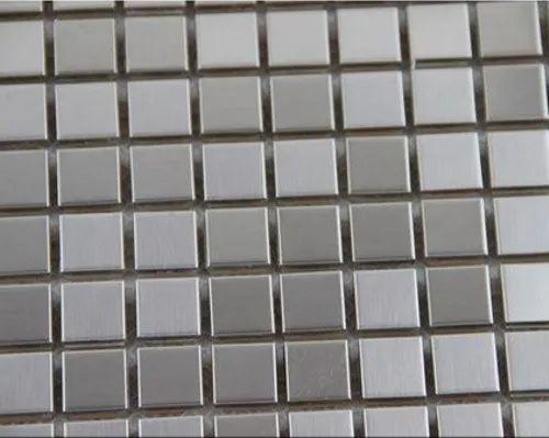 Bath Decor Mumbai Wholesaler Of Tiles And Johnson