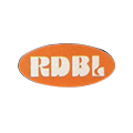 RDBL ENTERPRISES Private Limited