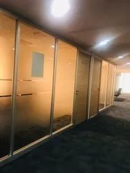 3m Frosted Glass Film, Packaging Type: Roll