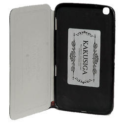 Kaku Flip Cover For Samsung Tab 3 (8.0) / T310/T311