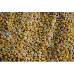Washed Moong Dal, Weight: 50 kg