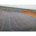 Hdpe Geomembrane Canal Liner, Rivers And Ponds