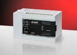 Mitsubishi FX5U-32MR/ES Programmable Logic Controllers