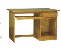 Computer Tables Desktop Table Latest Price