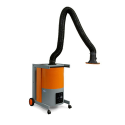 Filtron Fume Extractor