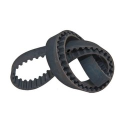 Timing Rubber Belt
