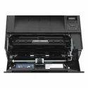 HP Laser Jet Pro M706n Printer
