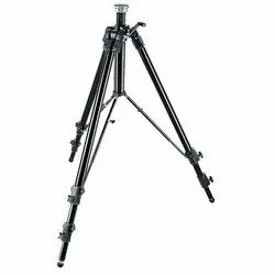 Professional Tripod at Best Price in India