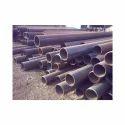 ASTM A519 Gr 1040 Tube