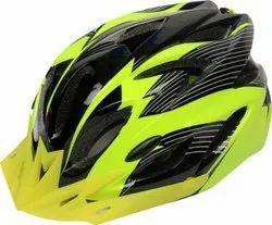 Airavat EPS KD Hammerhead Big Helmet