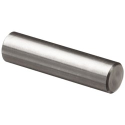 Solid Dowel Pin