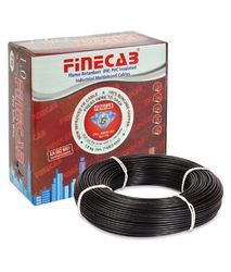 Wires - Finecab