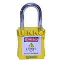 Ls-lc33 Different Key Osha Safety Loto Padlock