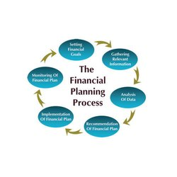 Project Finance Consultant