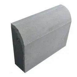 Kerb Stone Taper