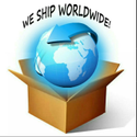 WorldWide Drop Shipping  Exporter Services