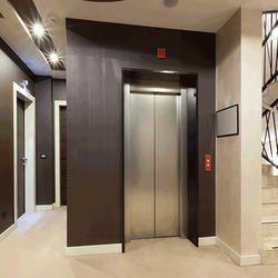 Syscon Residantial Elevators