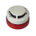 Addressable Fire Alarm Siren