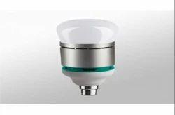 Syska LED Rocket Lamp