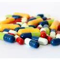Pharma PCD In Agra