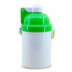 Sublimation Kids Aluminum Water Bottle