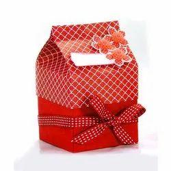 Christmas Boxes.Christmas Gift Boxes