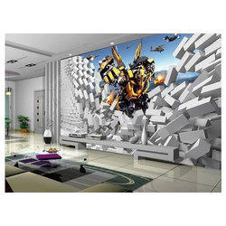 Wallpaper manufacturers suppliers dealers in noida purvanchal handloom pvc 3d decorative wallpaper voltagebd Choice Image