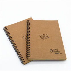 Custom Diaries Printing Services