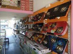 Kruger + Pridiyos Mild Steel Kitchen Appliance Storage Rack Shop