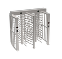 Full Height Turnstile-FHT-TL-249-Double Door