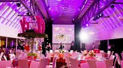 Events Photography Services