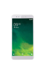 Lava Z10 Mobile Phone