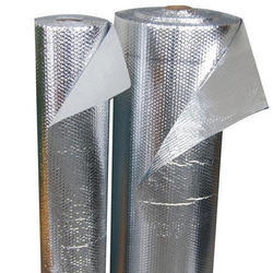 Thermal Insulation Wrap Roll