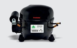 Refrigerator Compressor at Best Price in India