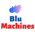 Blu Machines