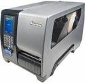 Industrial Bar Code Printer