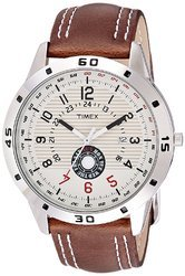 Timex Analog Men's Watch