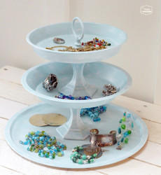 Jewelry Platter